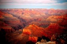 images-Grand-canyon-au-coucher-du-soleil-fotos-tourisme-hh_p610
